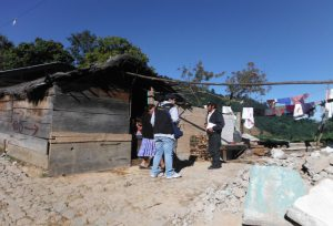 PLS_Terremoto San Marcos_2012_1