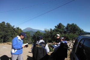 PLS_Terremoto San Marcos_2012_2