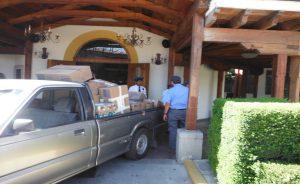 PLS_Terremoto San Marcos_2012_4