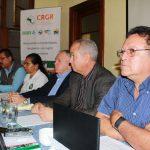 A 40 años del Terremoto del '76, Guatemala se encunetra más vulnerable a Desastres